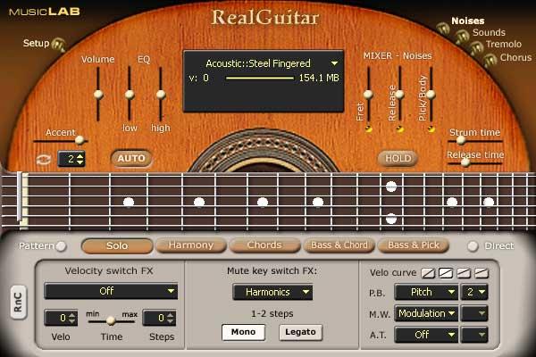 free download vst guitar